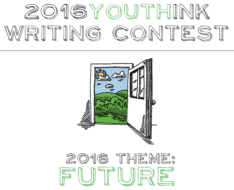 youthink_graphic