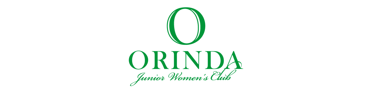 Orinda Junior Womens Club